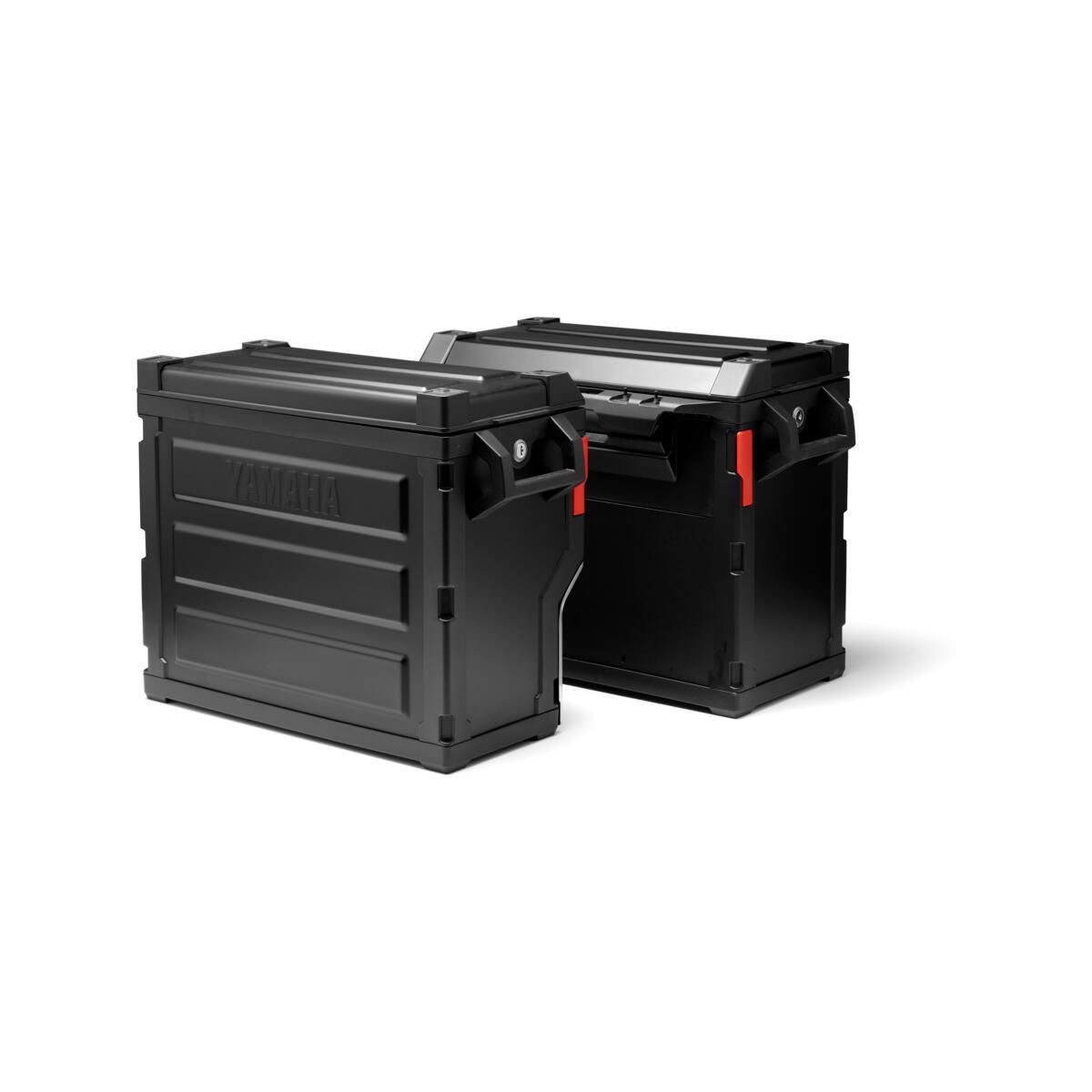 Cerradura de Repuesto para Top Case Malet/ín 32L