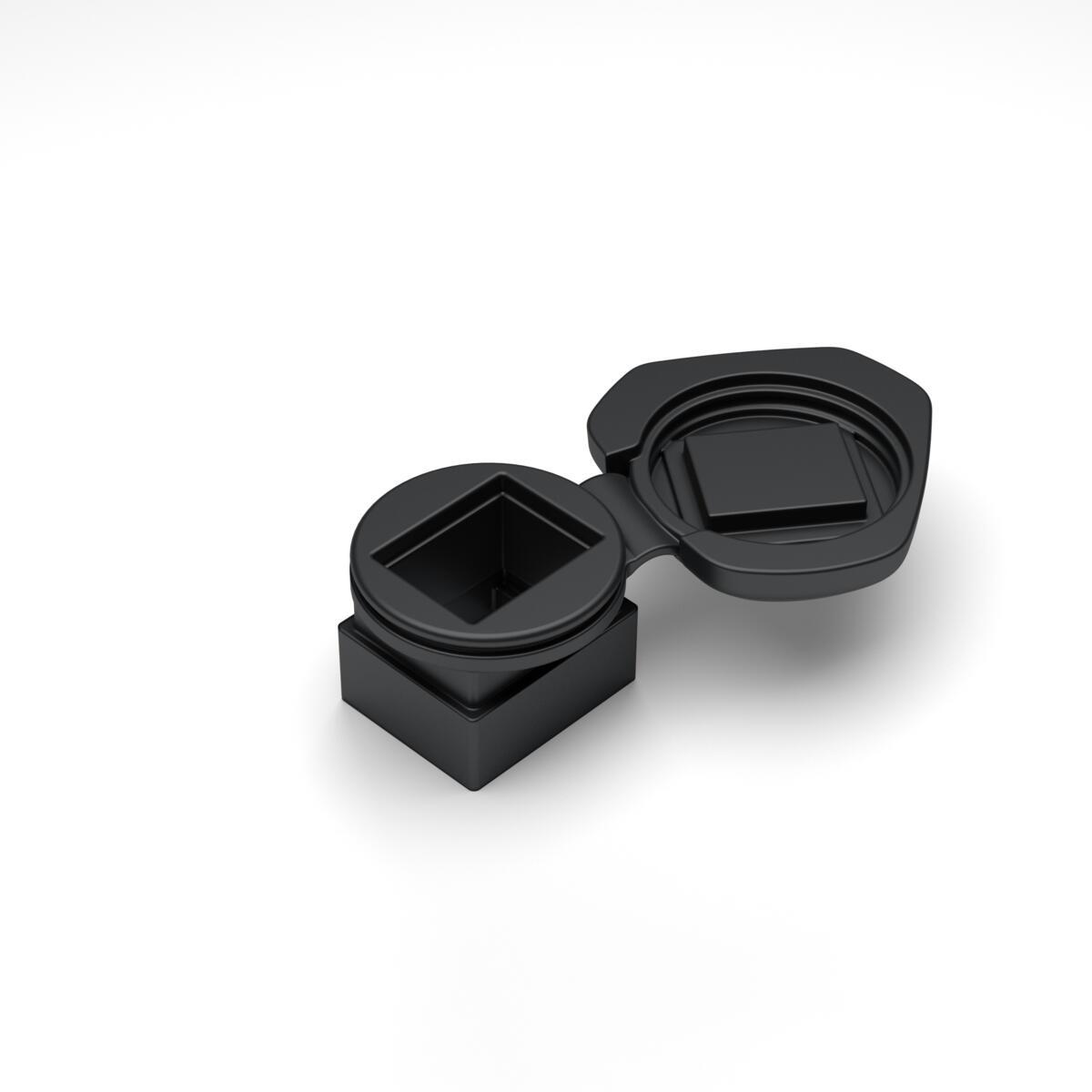 Miniaturbild
