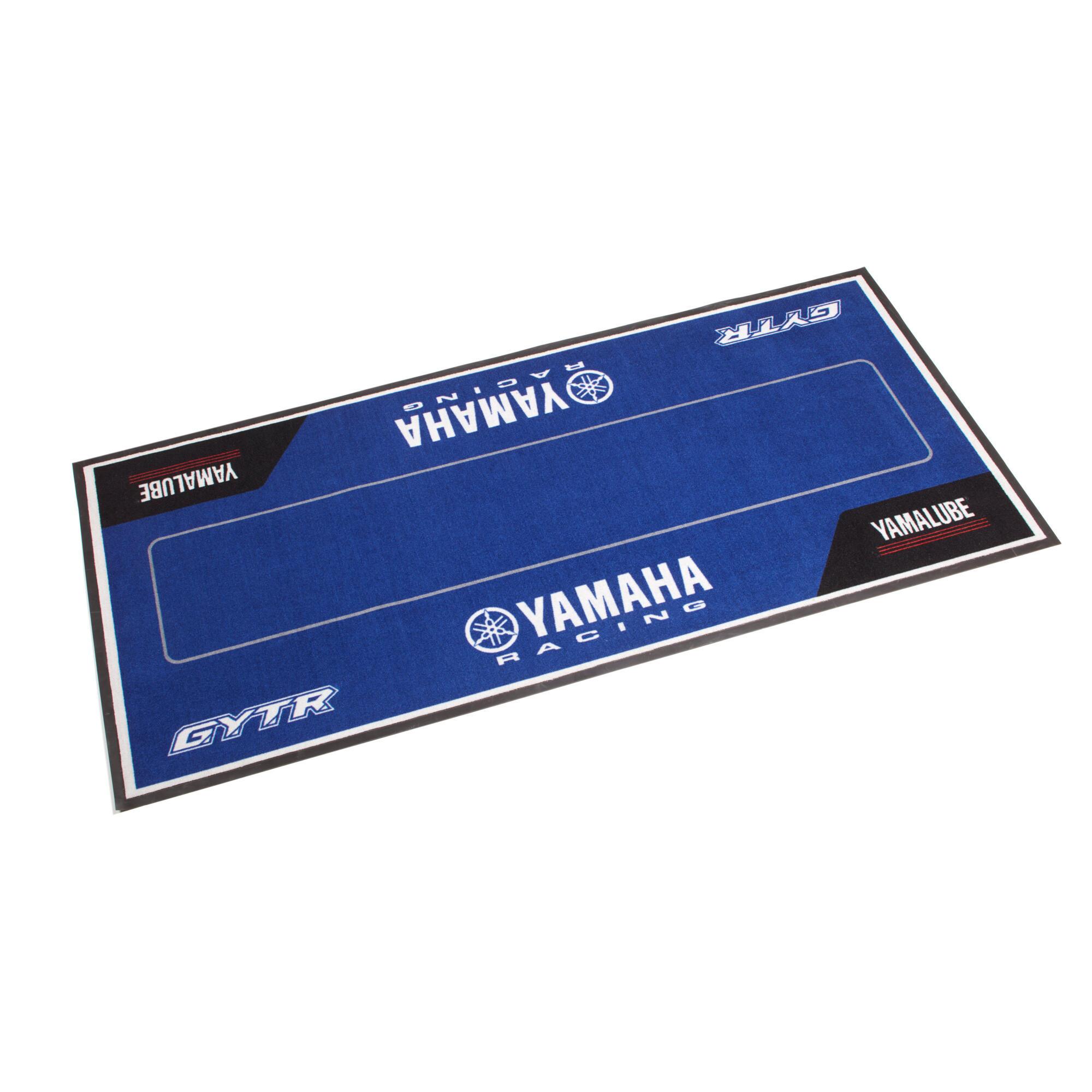www.yamaha-motor.eu