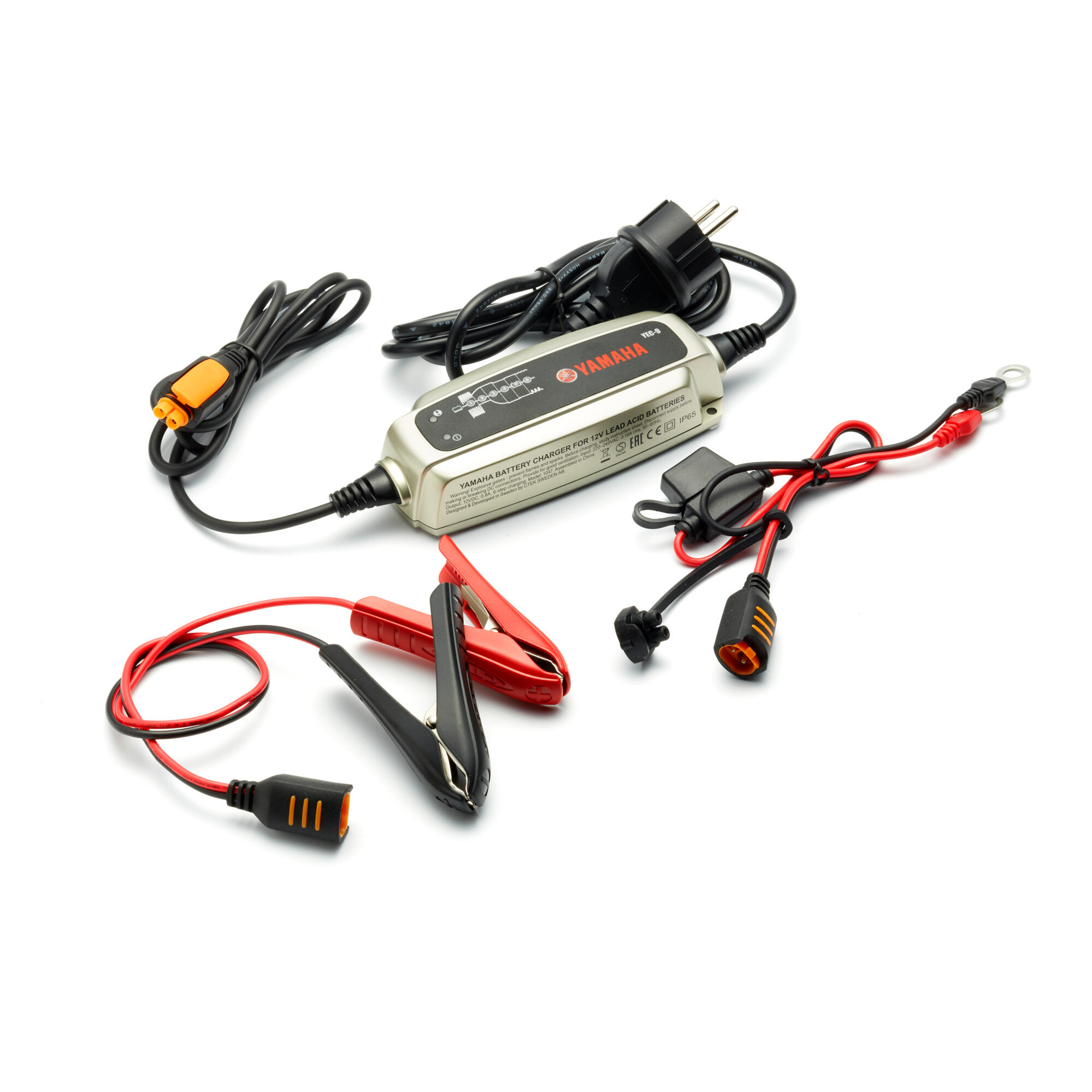 Yec 9 Battery Charger Yme Yec09 Uk 00 Website 12v Wiring Supplies