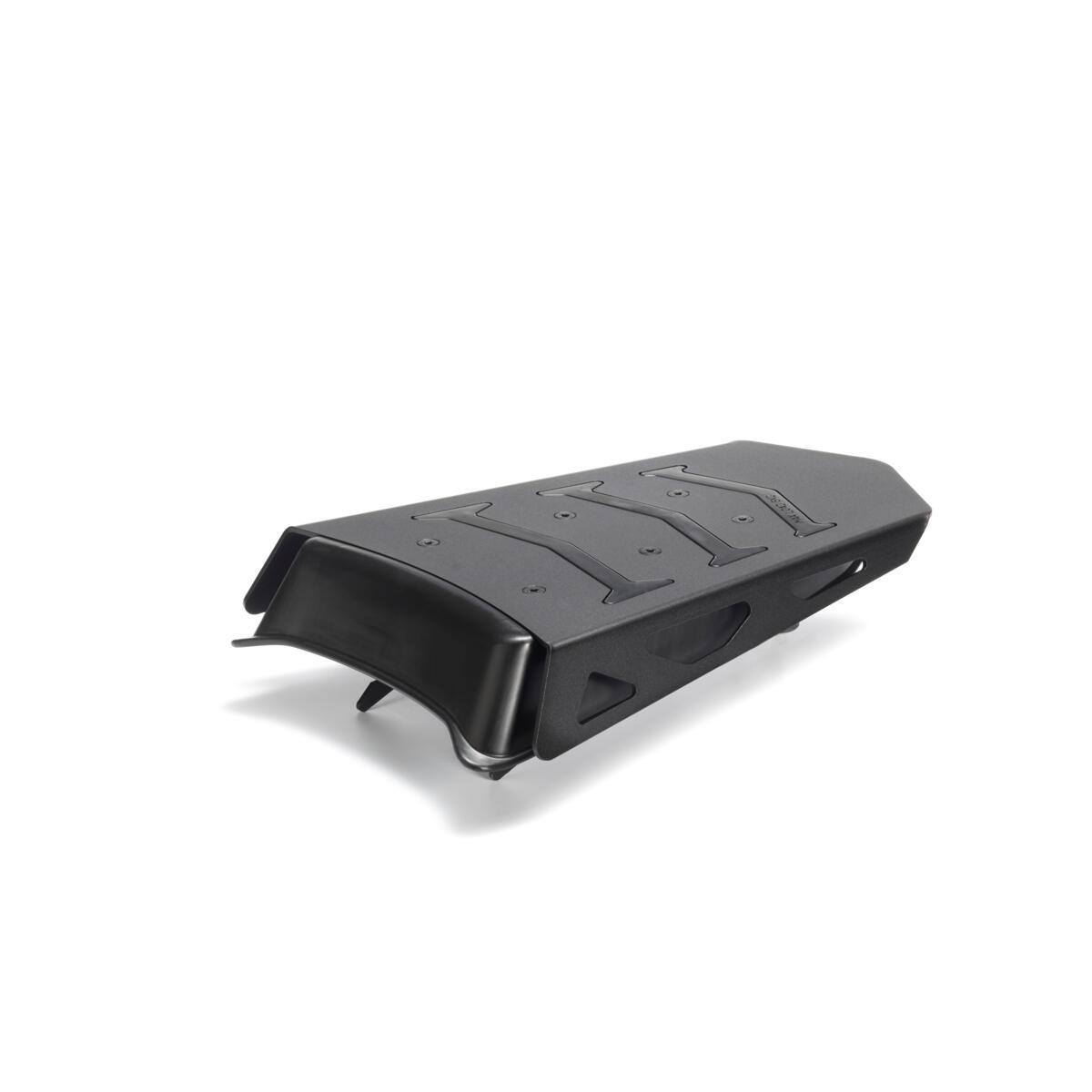 une petite présentation de ma Ténéré BW3-F48A0-00-00-MONO-SEAT-RACK-Studio-001_Tablet