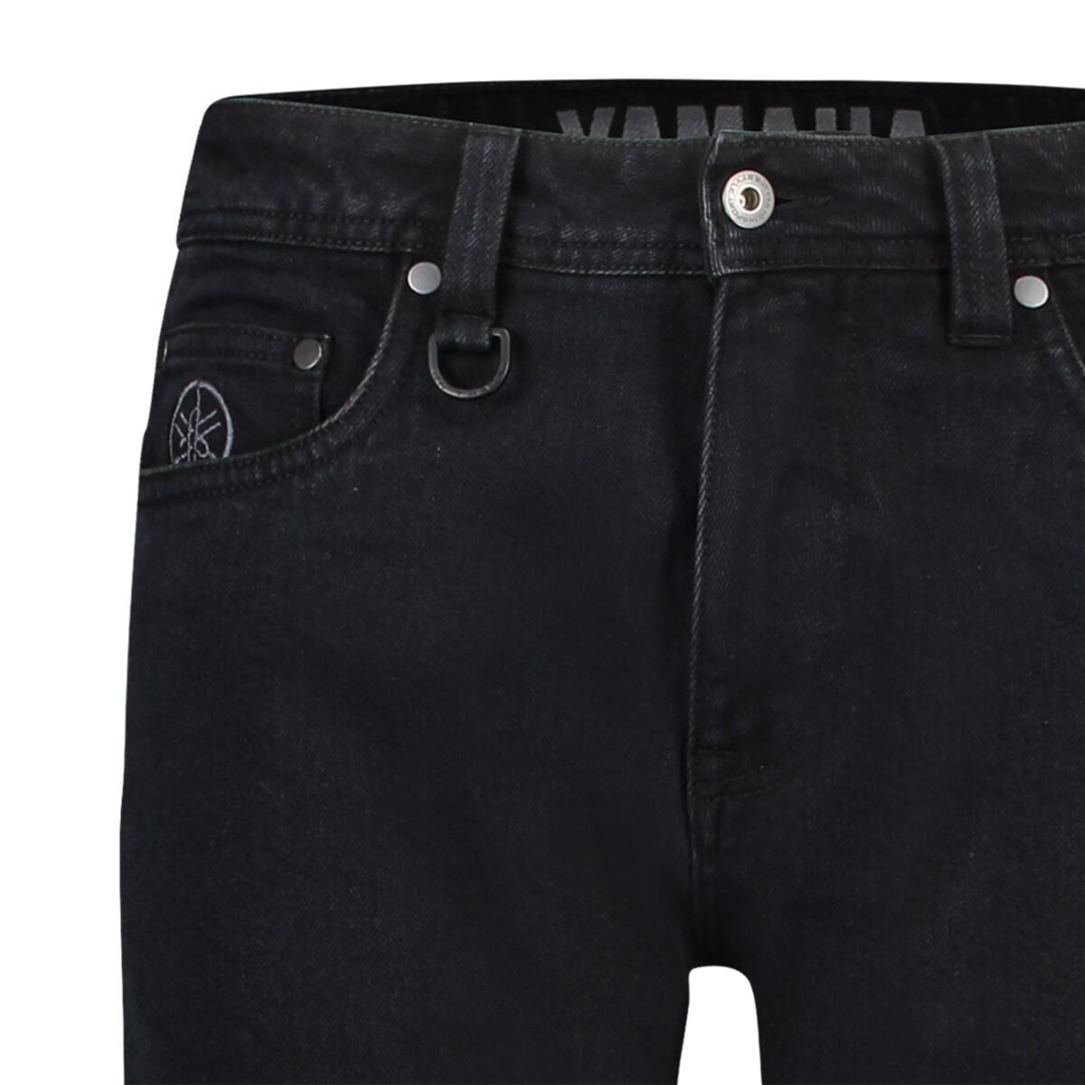 Inquieto Campana Cupon Pantalones Yamaha Blacktranspageants Org