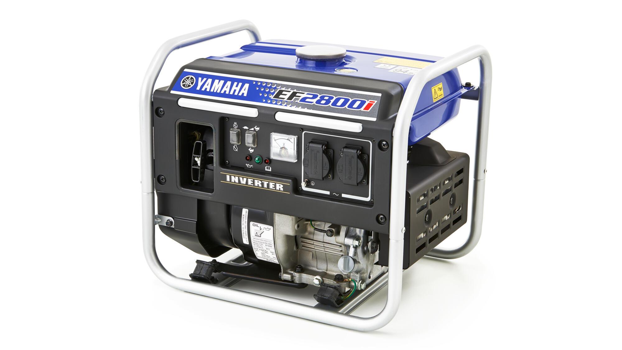 EF2800i