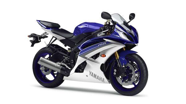 yzf r6 2015 motorcycles yme website rh yamaha motor eu 2008 yamaha r6 service manual 2008 yamaha r6 service manual
