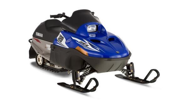 Yamaha SRX 120 2016