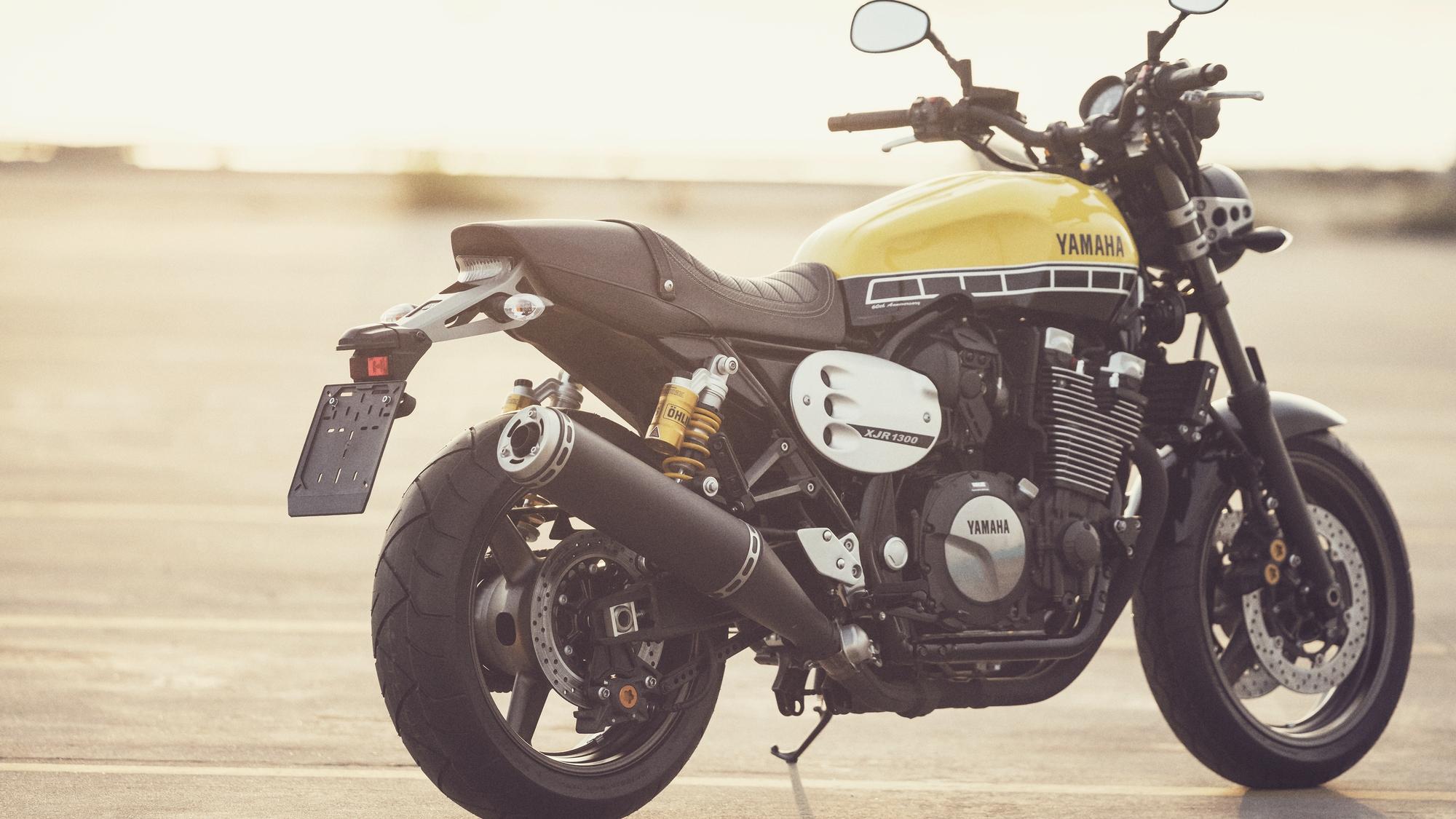 xjr1300 motorcycles yamaha motor. Black Bedroom Furniture Sets. Home Design Ideas
