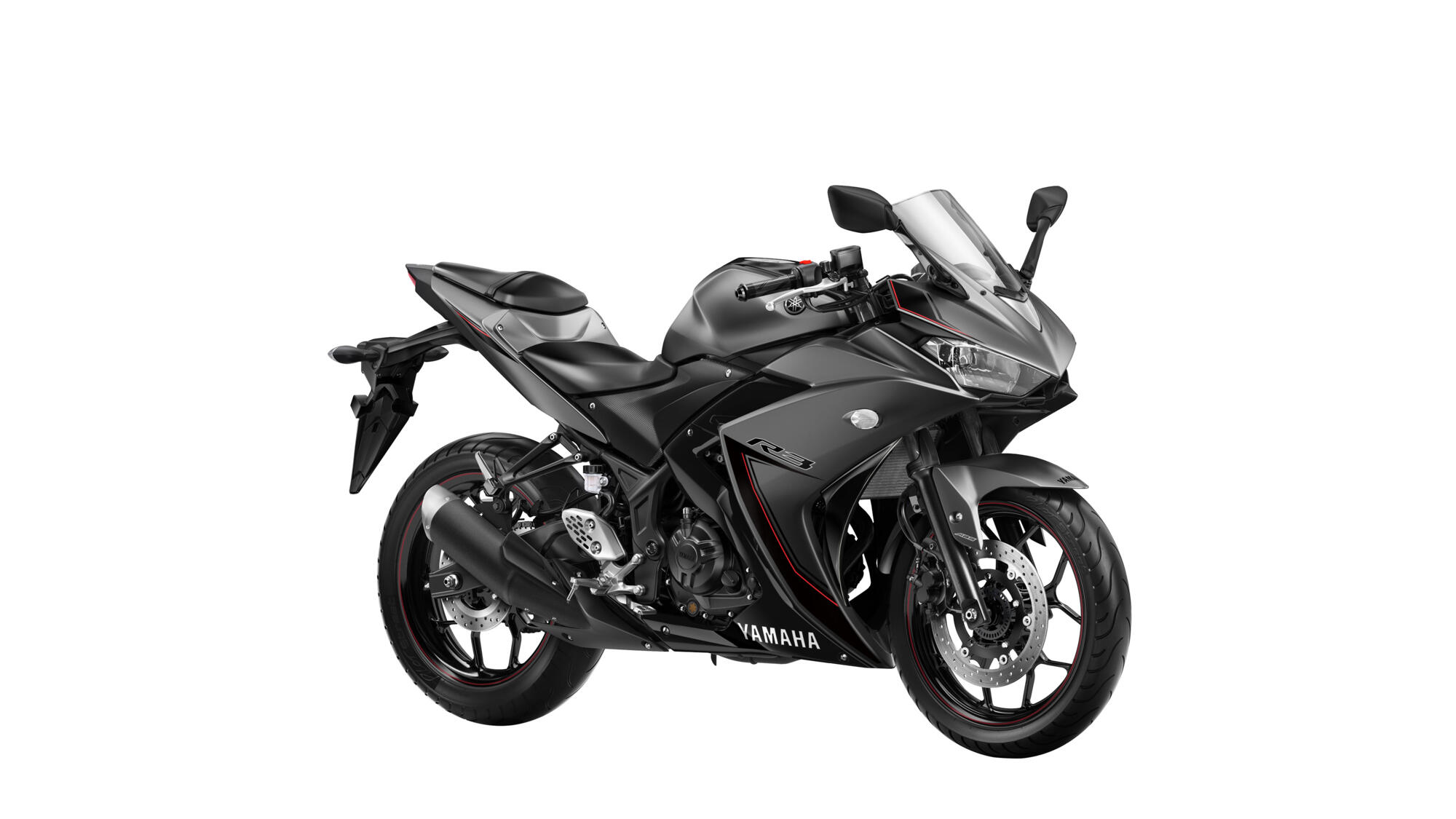 Phenomenal Yamaha Yzf R3 2016 Features And Technical Specifications Lamtechconsult Wood Chair Design Ideas Lamtechconsultcom