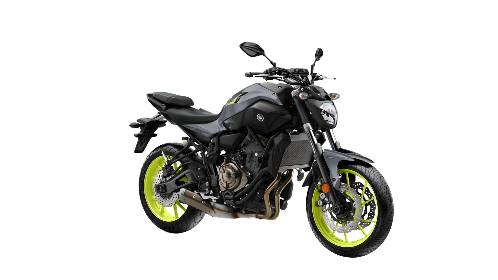 Mt 07 2017 Motorcycles Yme Website Cool Sport Bike Stroke Wiring Diagram