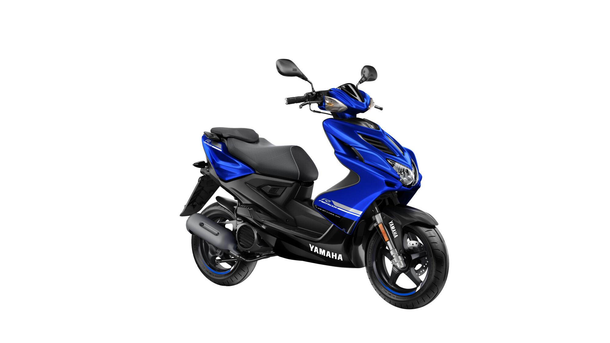 aerox 4 scooters yamaha motor. Black Bedroom Furniture Sets. Home Design Ideas