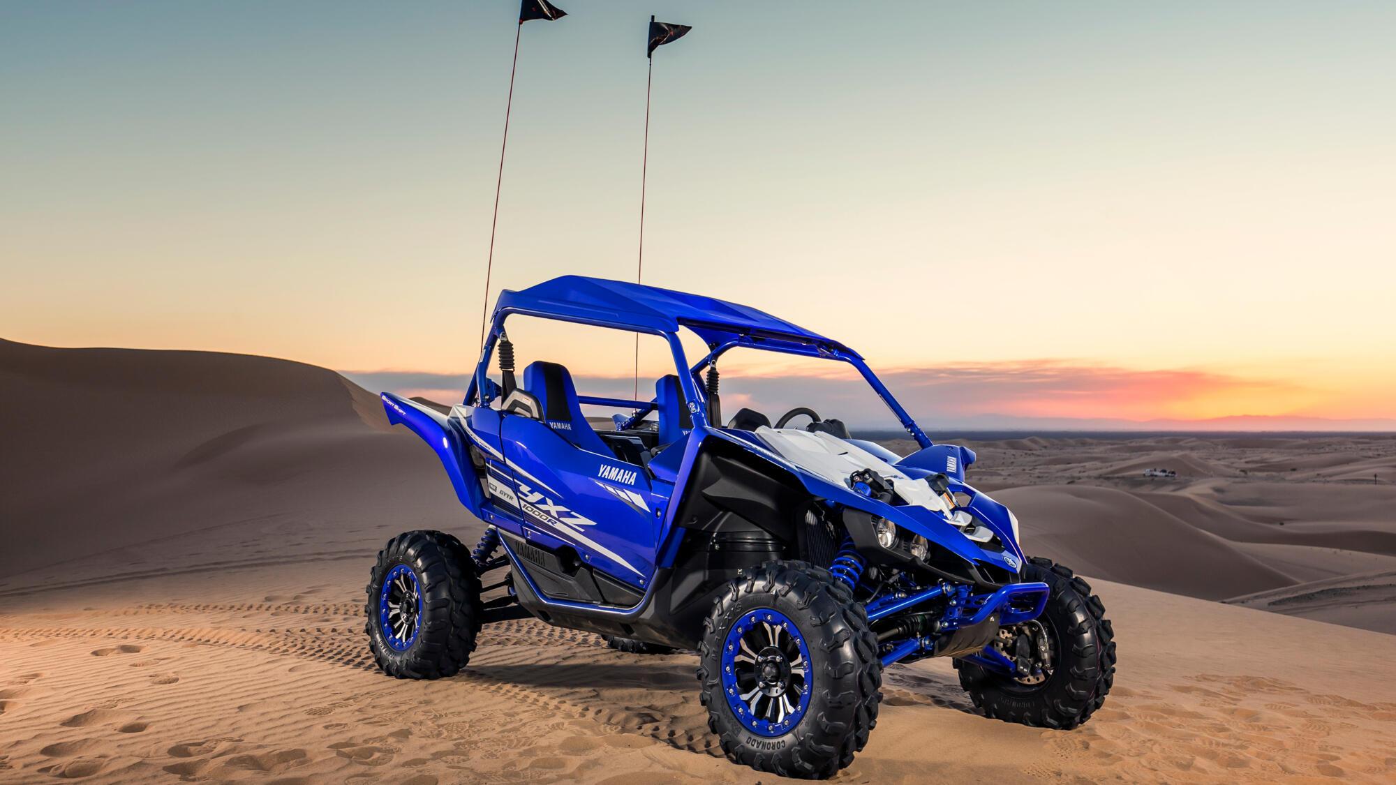 2018-Yamaha-YXZ1000E-EU-Team_Yamaha_Blue