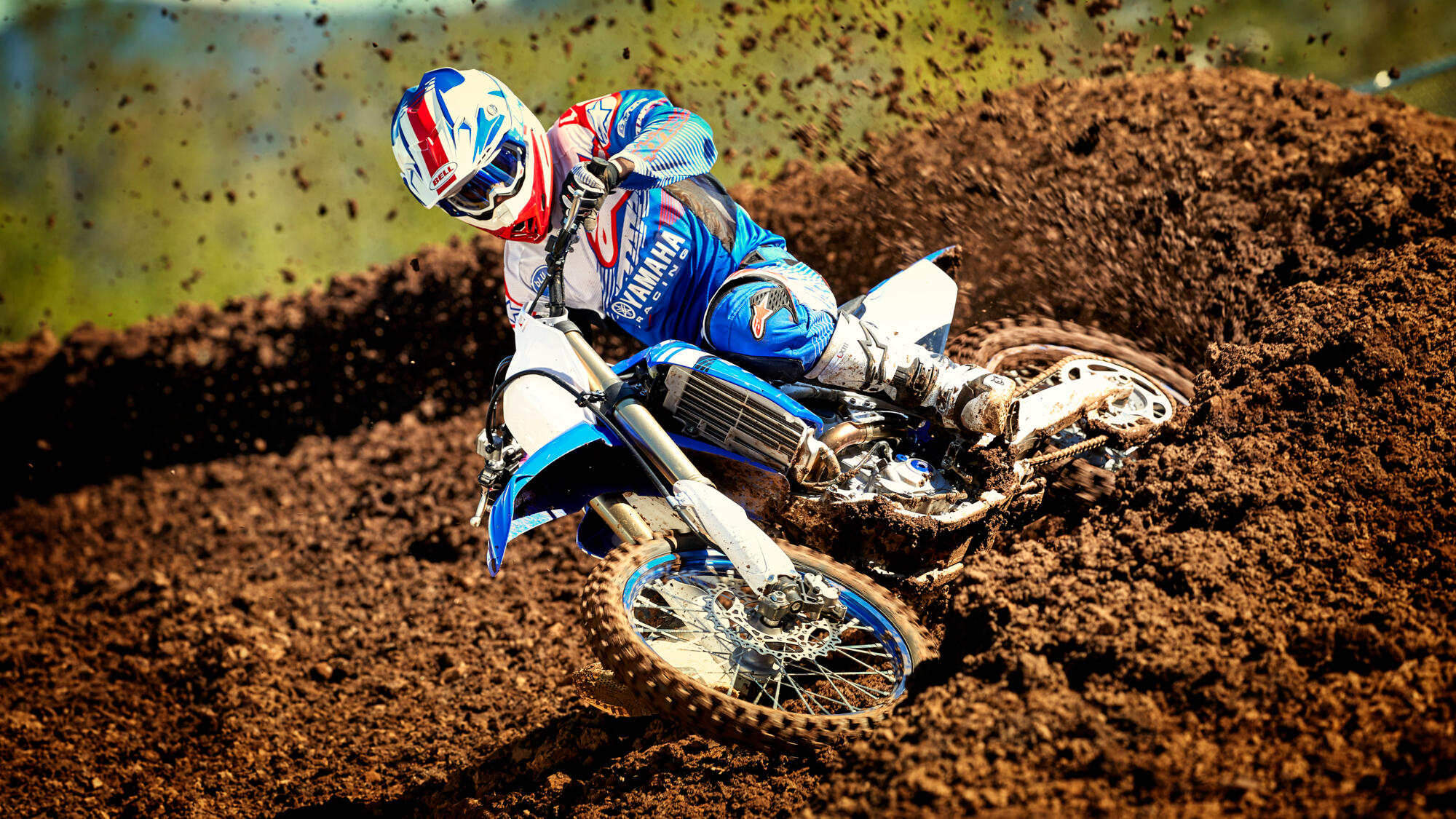 Yz450f off road motorcycles yme website fandeluxe Image collections