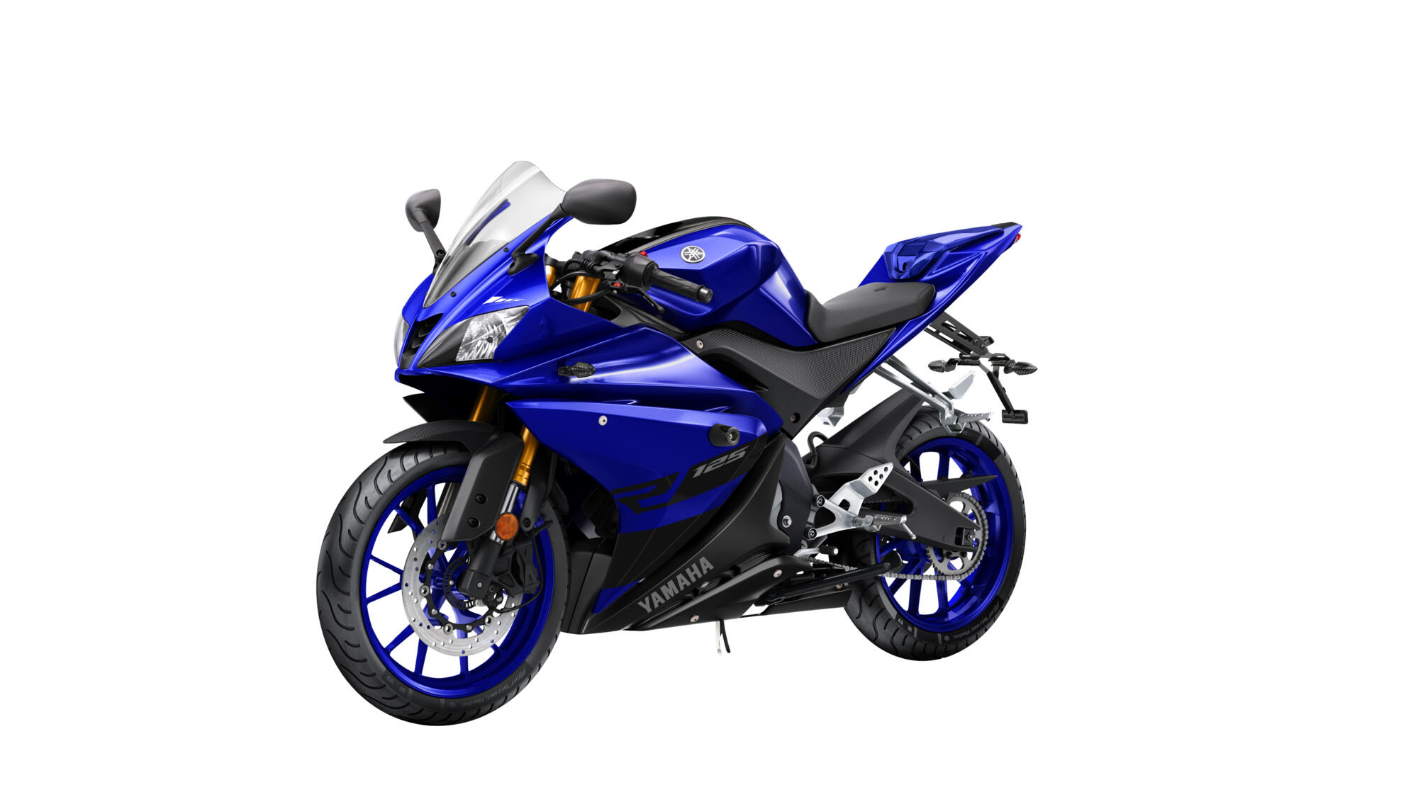 yzf r125 motorcycles yme website. Black Bedroom Furniture Sets. Home Design Ideas