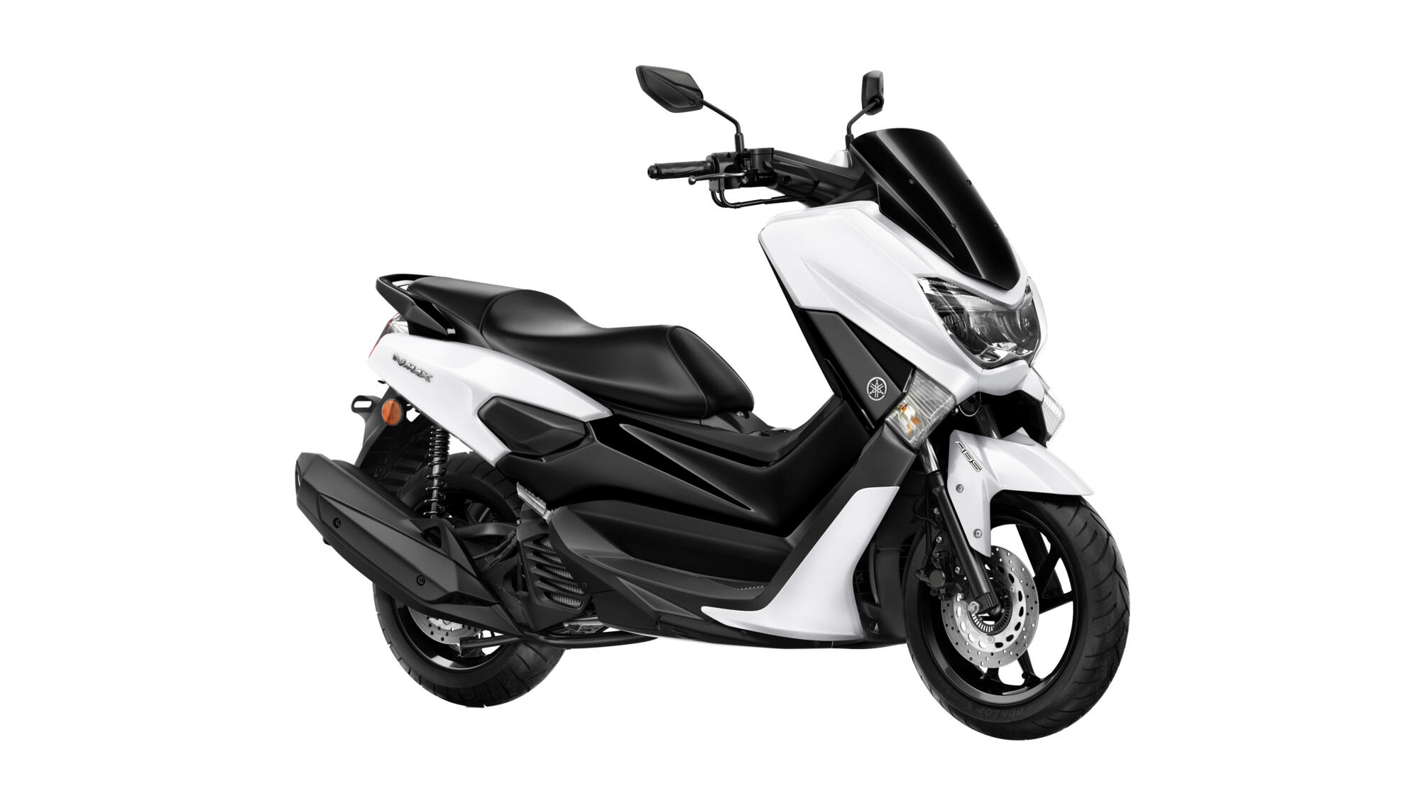 nmax 125 scooters yamaha motor. Black Bedroom Furniture Sets. Home Design Ideas