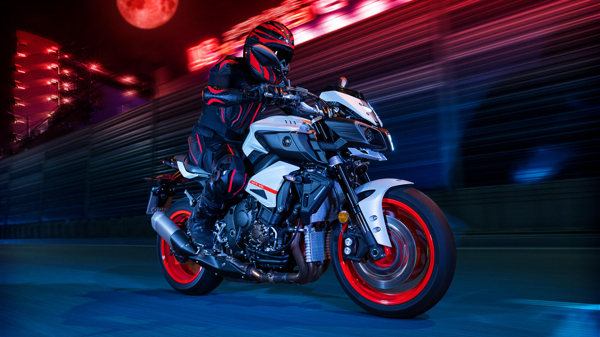 Tricity 300-2020 - Pro Bike Štefanec   Yamaha