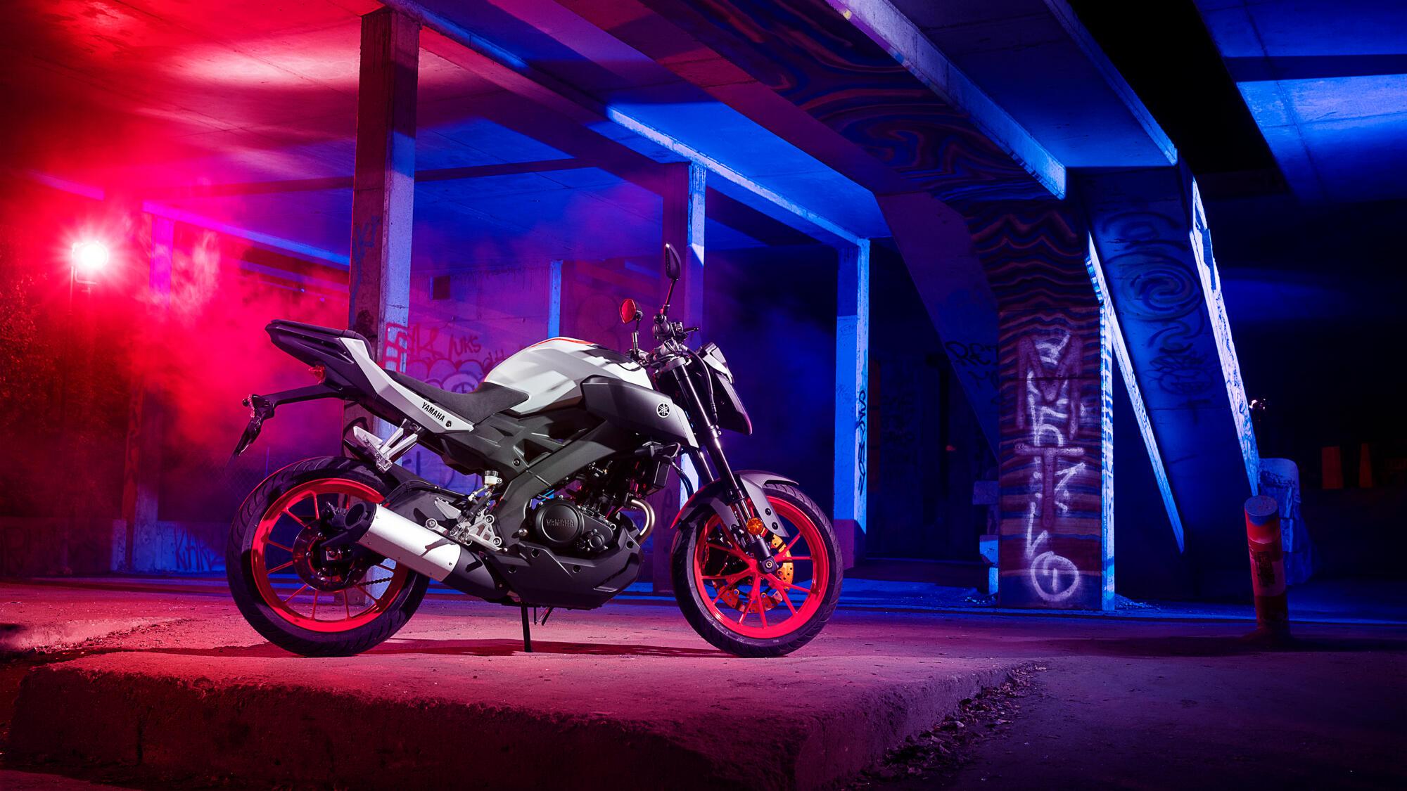 Mt-125 - Motorcycles - Yme Website-2620
