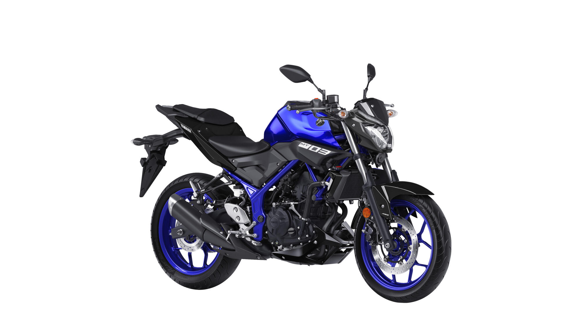 2019 yamaha motorcycle reviews prices and specs