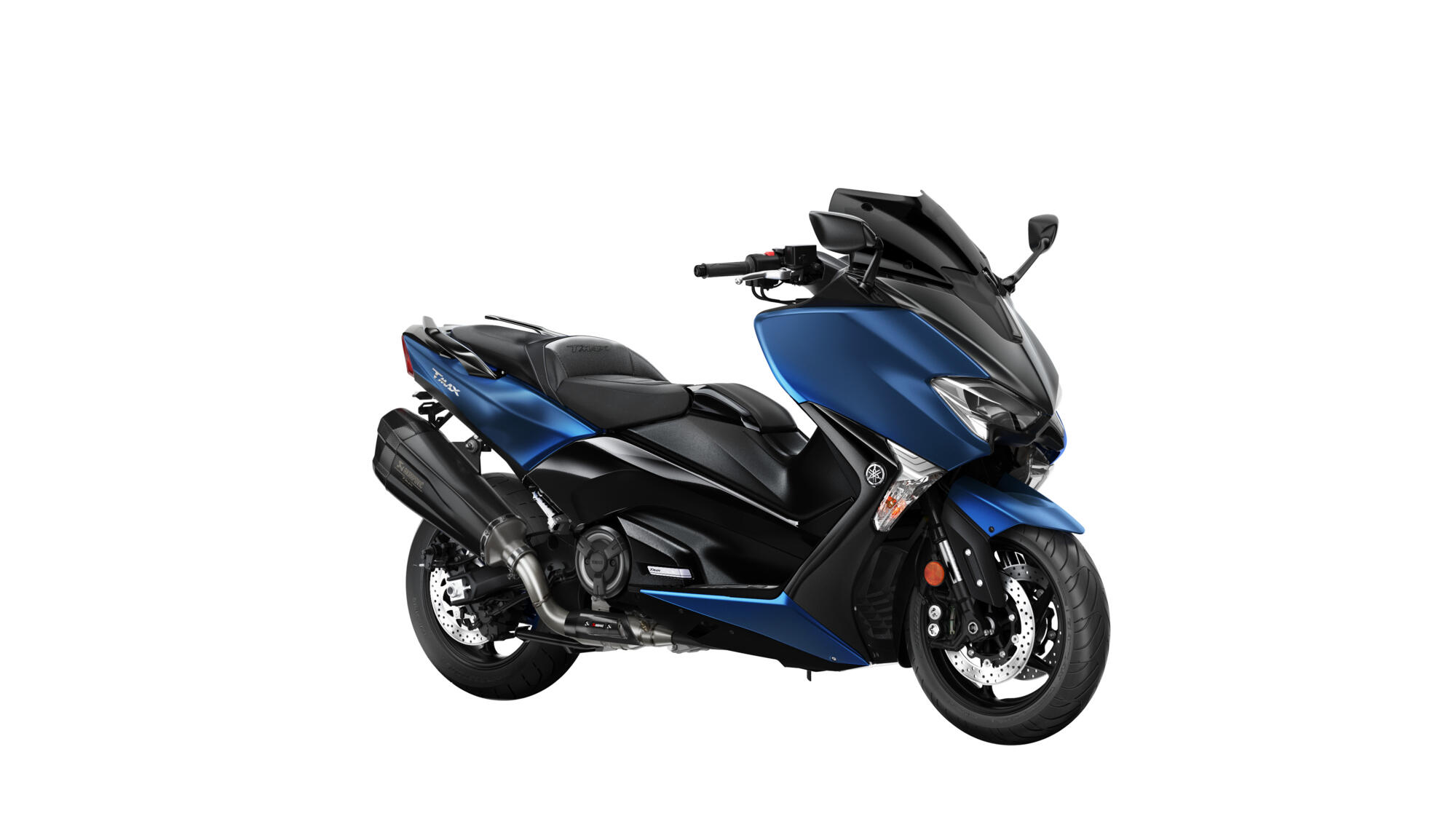 Tmax Sx Sport Edition Scooters Yamaha Motor