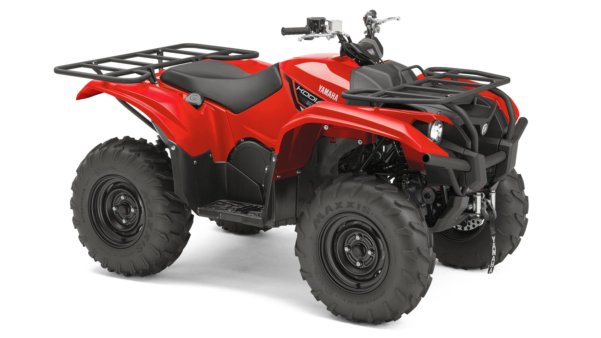 kodiak 700 atv yamaha motor. Black Bedroom Furniture Sets. Home Design Ideas