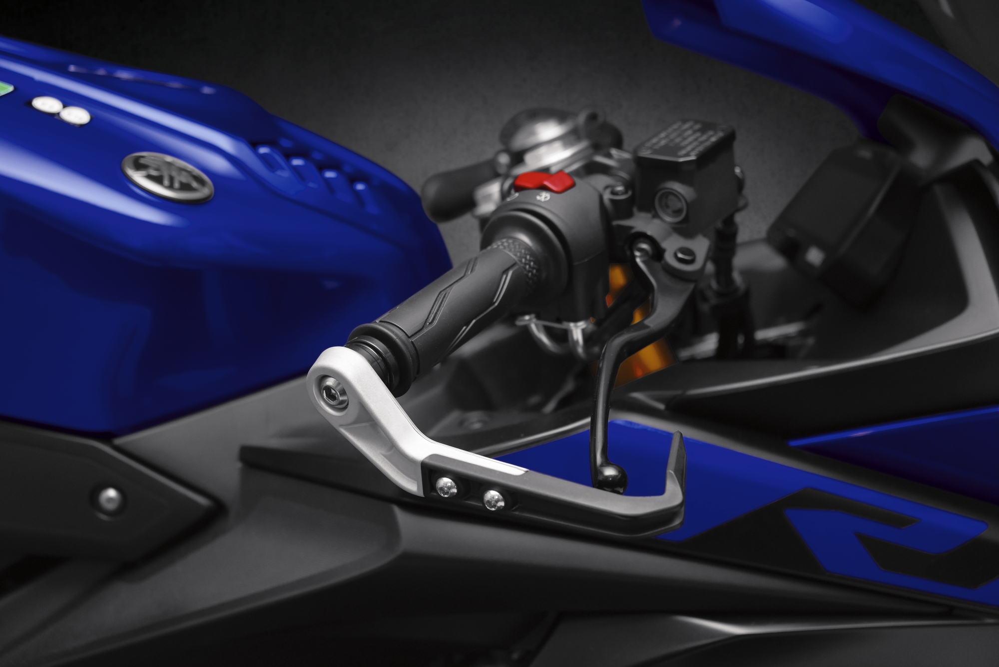 Schema Elettrico Yamaha R : Yamaha yzf r features and technical specifications