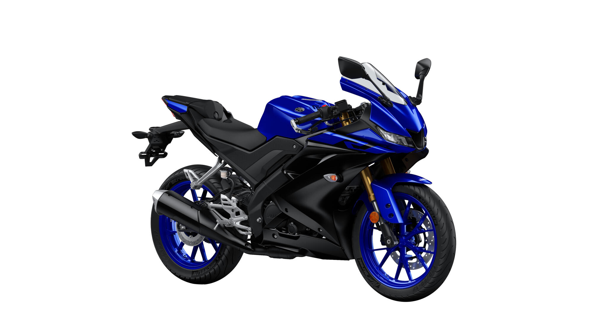 yzf r125 motorr der yamaha motor. Black Bedroom Furniture Sets. Home Design Ideas