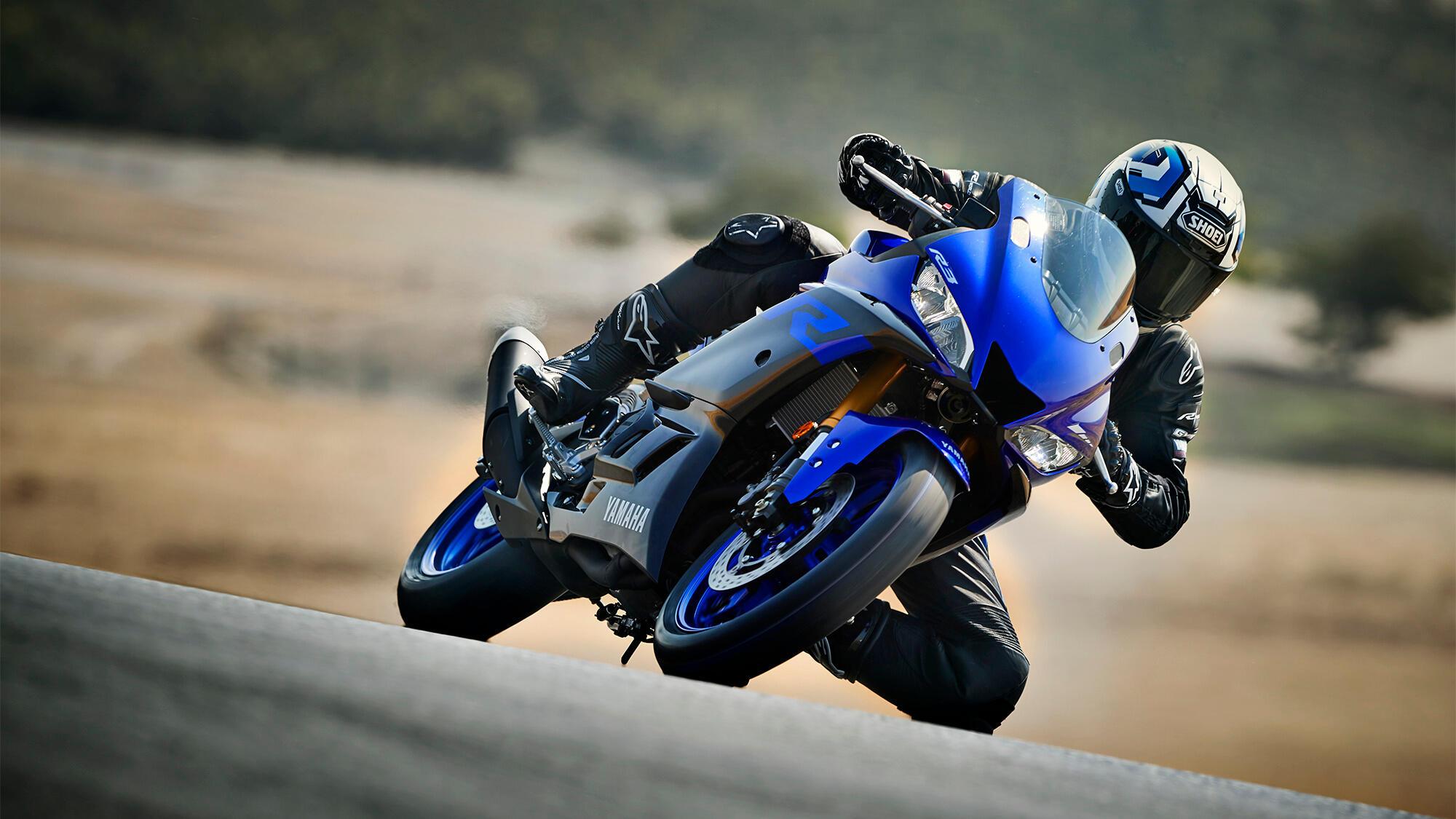 Yamaha motorcycle dating certificate