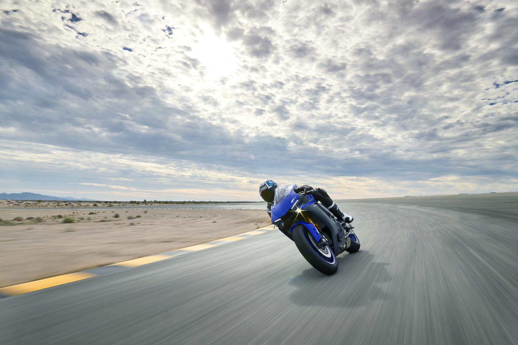 Yzf R1 2019 2019 Motorcycles Yamaha Motor