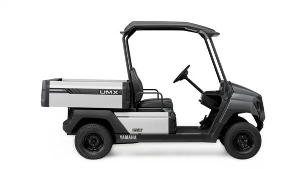 Yamaha UMX AC 2020