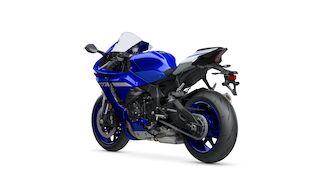 Yamaha R1 Specs >> Yzf R1 Motorcycles Yamaha Motor