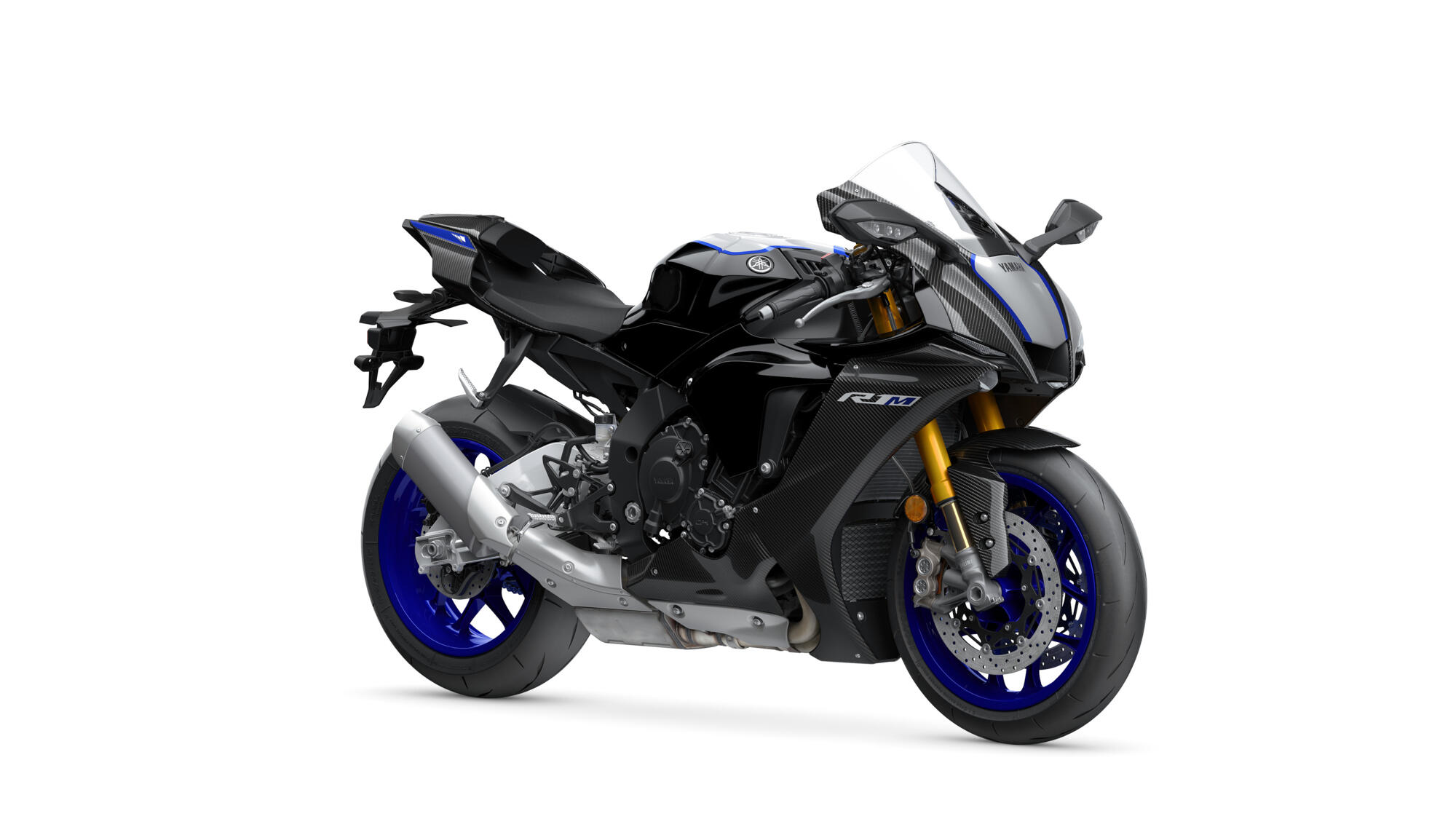 Yamaha Yzf R1 Electrical System And Wiring Diagram Share The