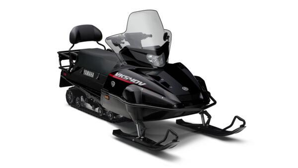 Yamaha VK540V 2021