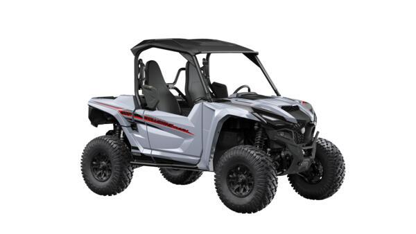 Yamaha Wolverine® RMAX™2 1000 2021