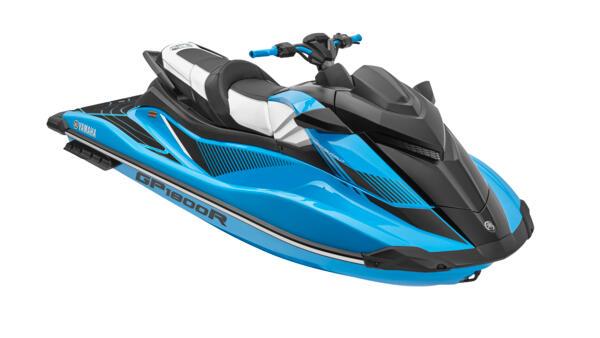 Yamaha GP1800R HO 2022