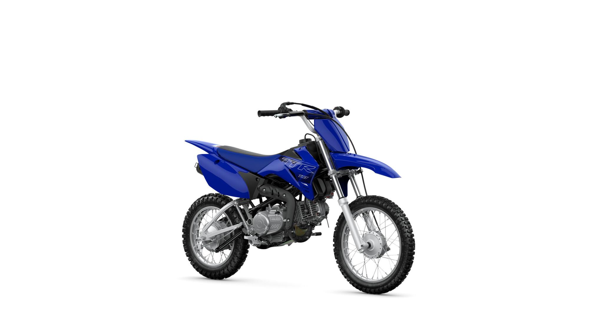 TT-R110