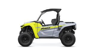 Wolverine® RMAX™2 1000