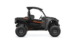 Wolverine® RMAX™2 1000 SE
