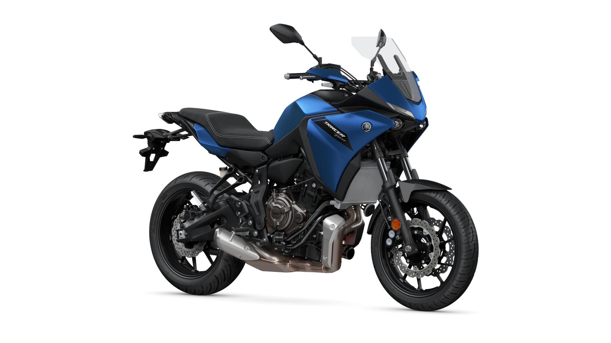 2020-Yamaha-MT07TR-EU-Phantom_Blue-Studio-001-03.jpg