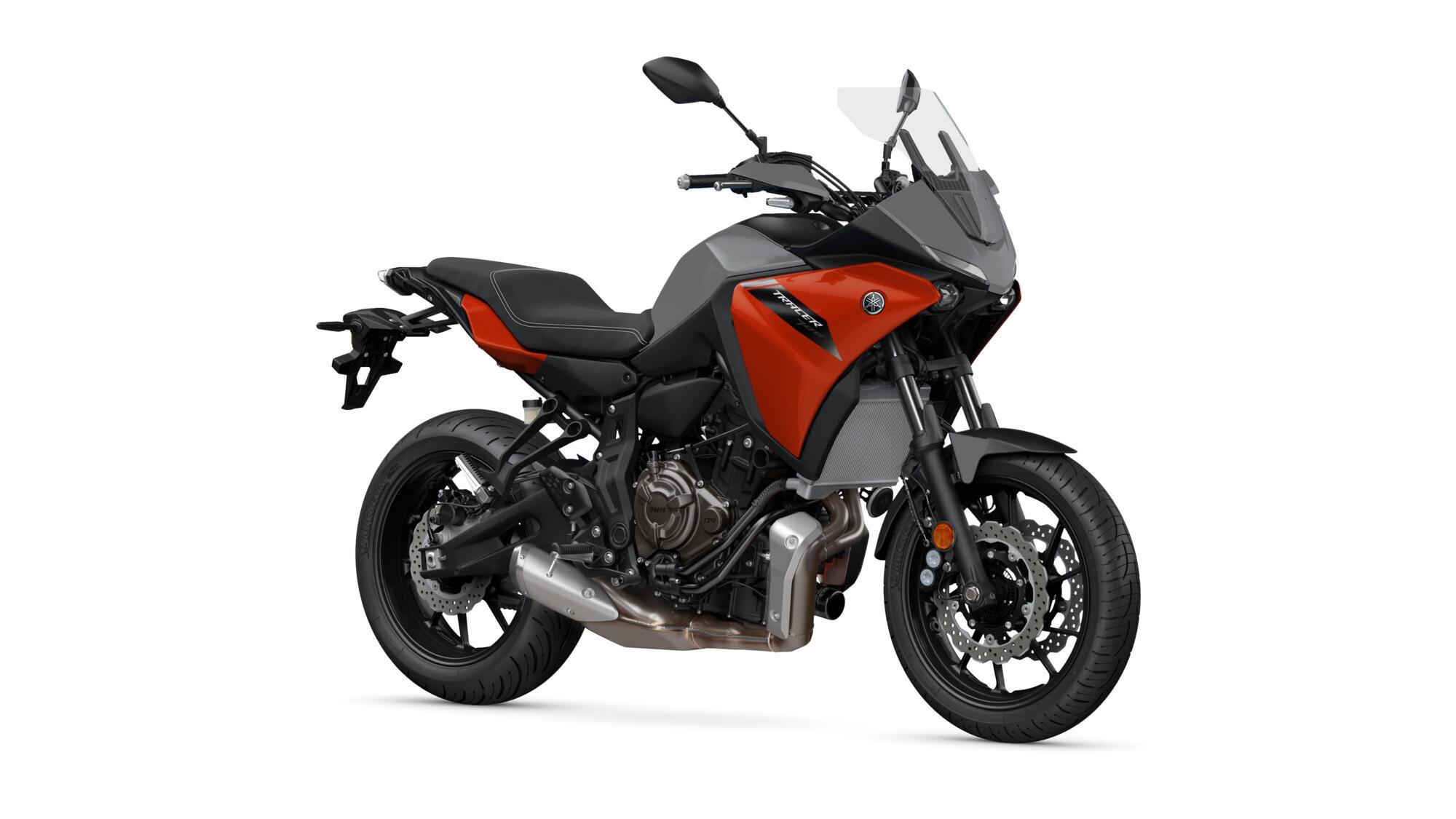 2020-Yamaha-MT07TR-EU-Sonic_Grey-Studio-001-03.jpg
