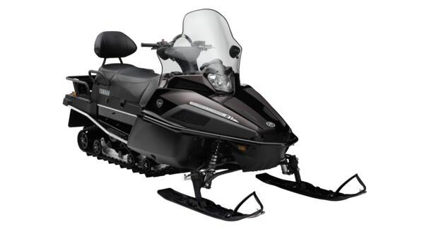 Yamaha VK Professional II EPS 2021